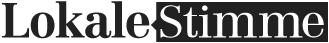 Logo Lokale Stimme GmbH