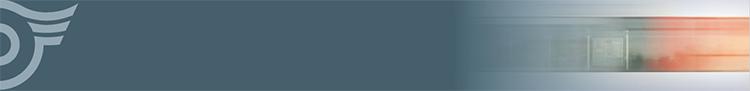 // HEADERBILD VERLINKEN - Auflösung: 1140 × 456px //