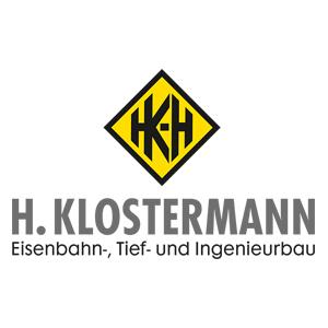 H. Klostermann Baugesellschaft mbH